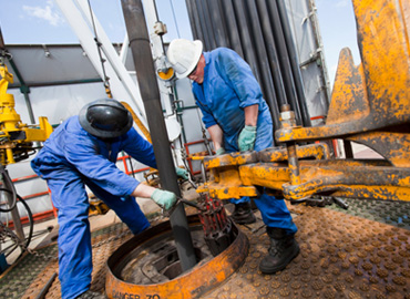 Oil Wells Design and Construction for Safety